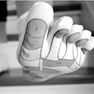 Korrecta-scarpe-ortopediche-su-misura