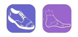 KORRECTA scarpe ortopediche su misura