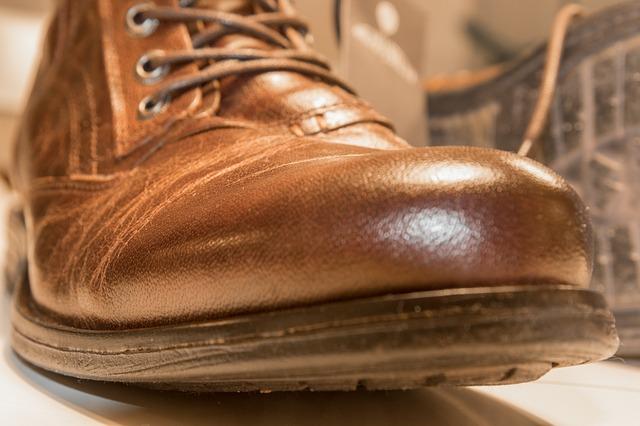 Korrecta scarpe ortopediche correttive